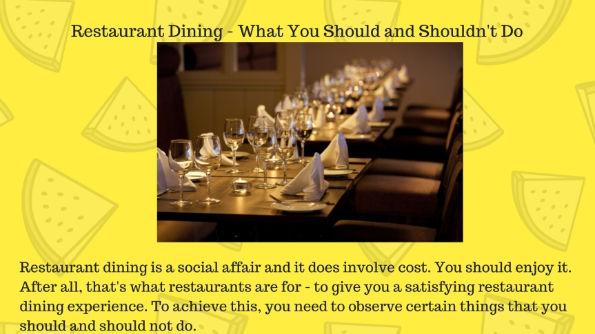 restaurant-dining-what-you-should-and-shouldnt-do